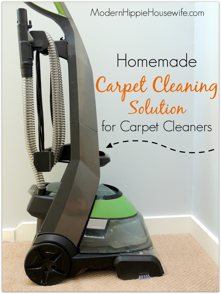 Homemade carpet cleaning solution for carpet cleaners modern carpet cleaning solution solutioingenieria Images