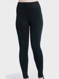 Fleece lined leggings $30!