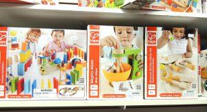 Hape Toys - Sustainable and Eco-friendly Toys
