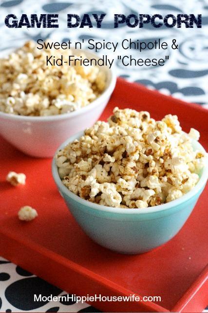 MHH Popcorn Pic - Vertical