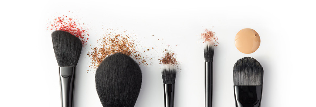 BeautyCounter-Makeup-Tools