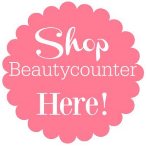 Shop Beauty Counter Here