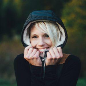 Leah's Profile Pic