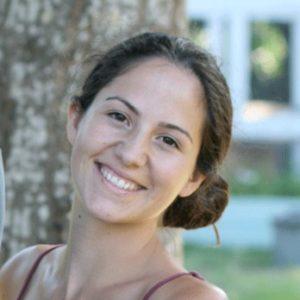 Loriel Profile Pic